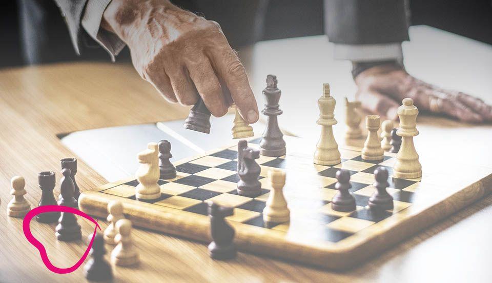 620a08cf0467 Es indiscutible que los juegos de mesa son una de las principales  herramientas de aprendizaje y entretenimiento en niños, pero, ¿sabemos los  beneficios que ...