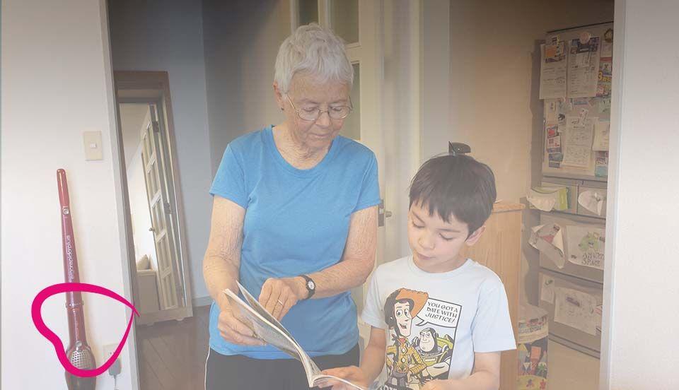 residencia-abuelos-nietos