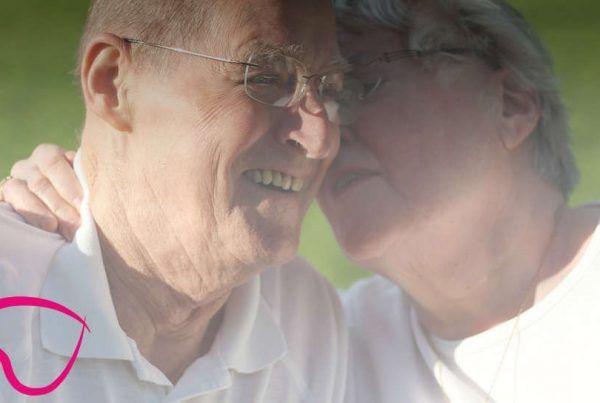 alzheimer-ancianos