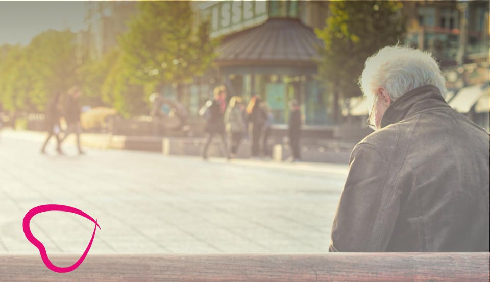 alzheimer-síntomas-cuidado-mayores