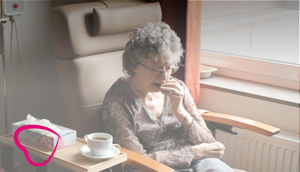 alzheimer-síntomas-mayores