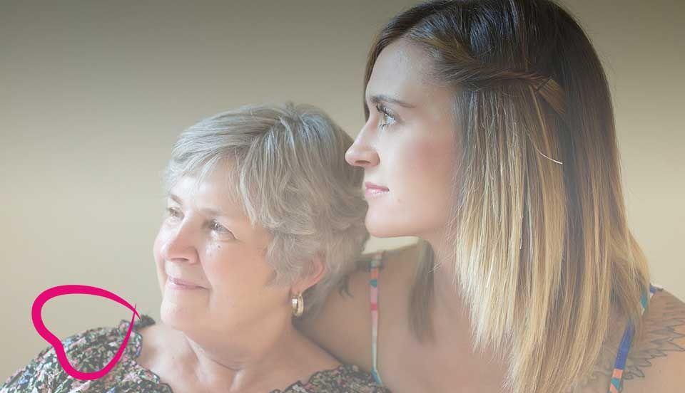 contratar-cuidadora-de-mayores