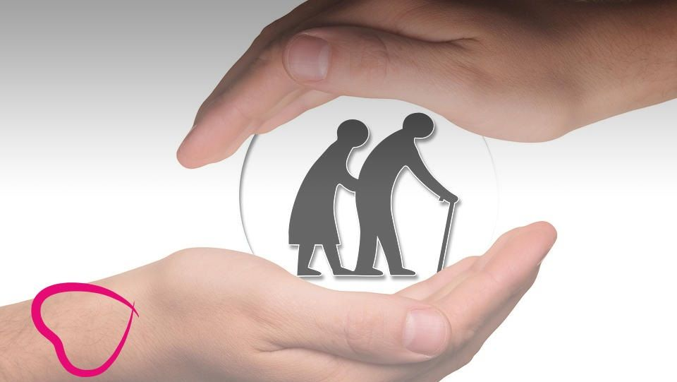 cuidadora-de-ancianos-domicilio