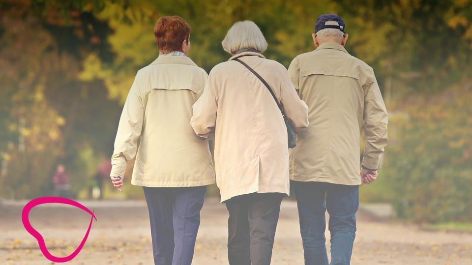 cuidadores-ancianos-domicilio