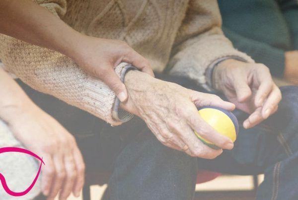 cuidadores-de-ancianos