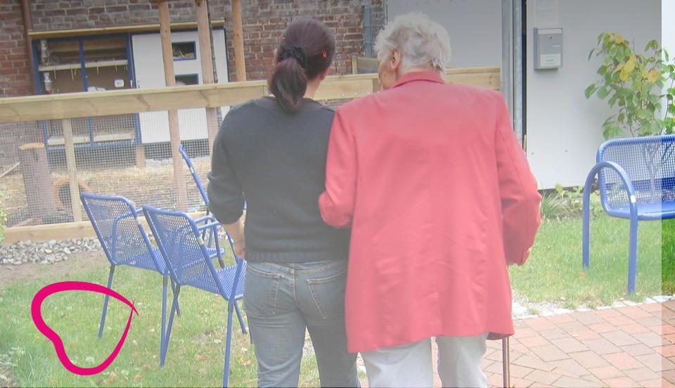persona-mayor-con-alzheimer