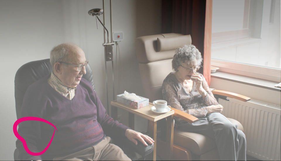 precio-una-esidencia-ancianos