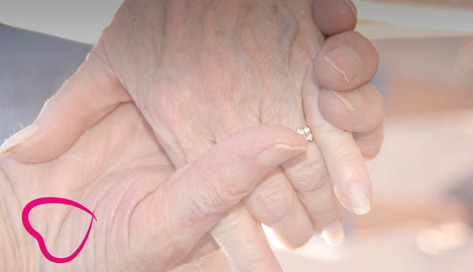 cuidadora segun grado dependencia persona mayor
