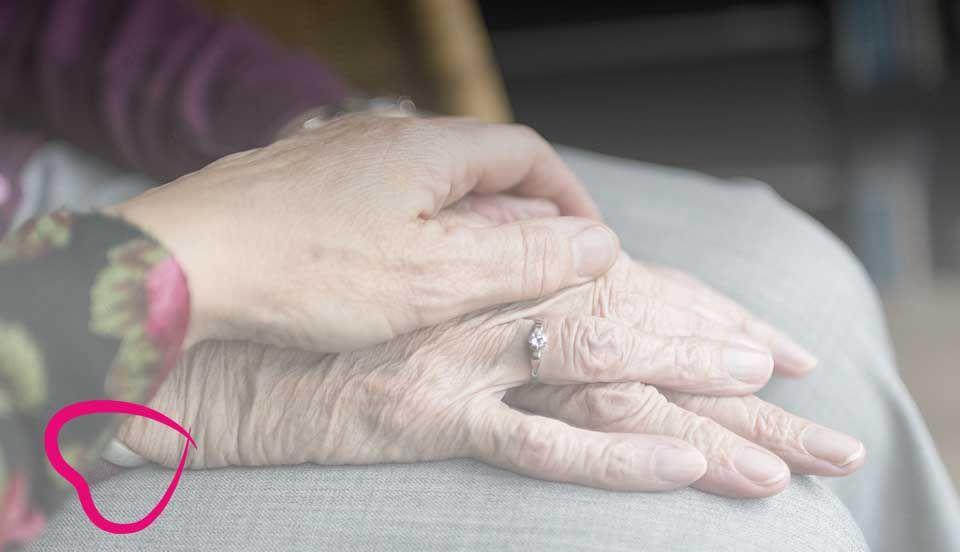 indemnizacion cuidador mayores