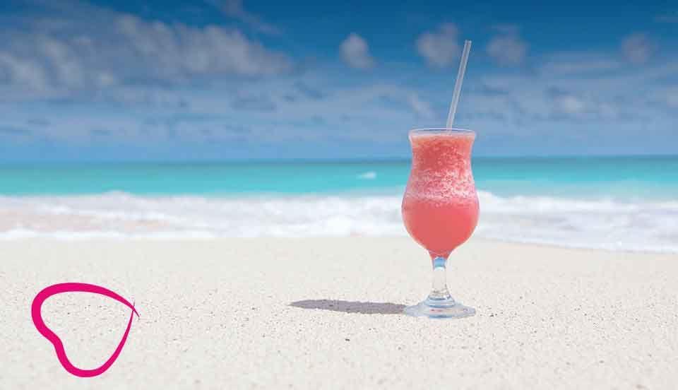 paga extraordinaria cuidadora verano