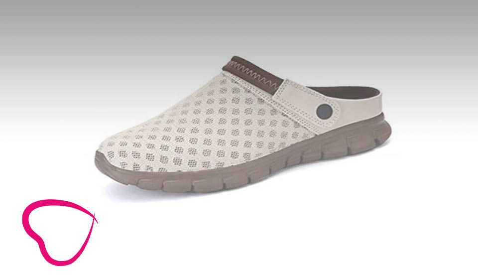 zapatos mayores ortopédicos
