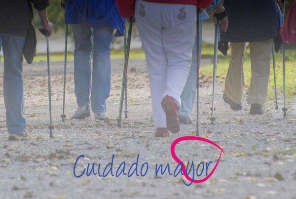 zapatos ortopédicos personas mayores