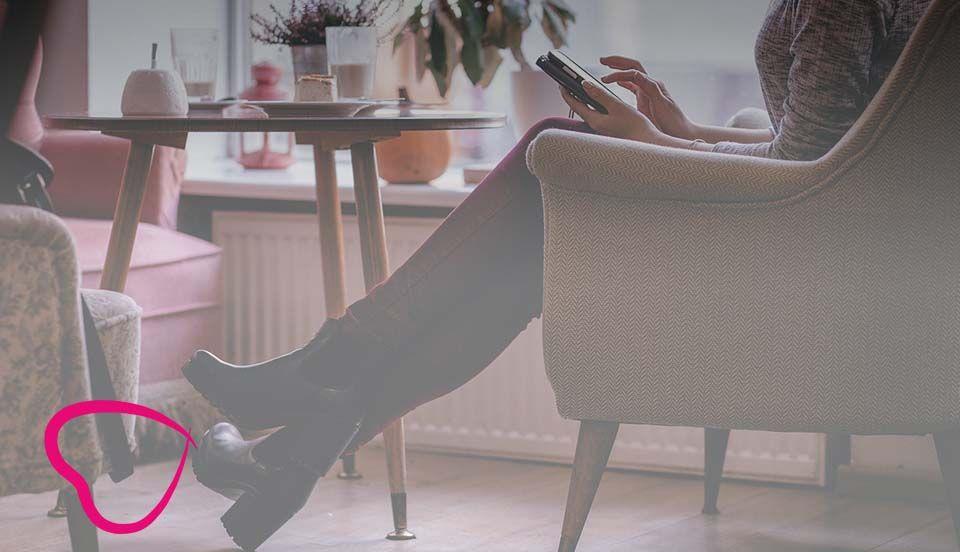 soluciones frente a la soledad en personas mayores